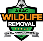 AAAC Wildlife of San Diego